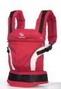 Manduca Baby Carrier (Miete)